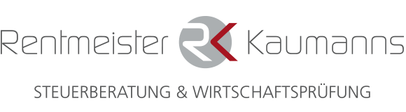 Rentmeister & Kaumanns Logo