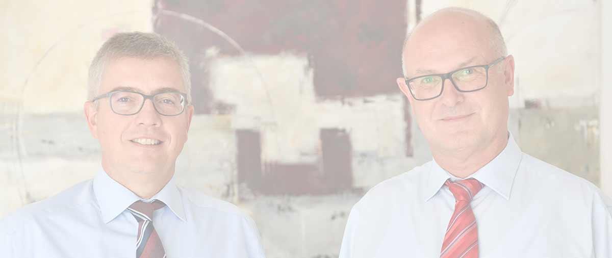 Rentmeister-Kaumanns-Erkelenz-Steuerberatung-respo