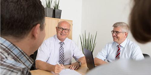 meeting-bei-rentmeister-steuerberatung